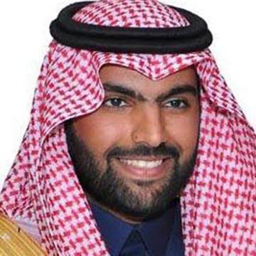 Prince Bader bin Abdullah bin Mohammed bin Farhan Al Saud (image via Saudi Research and Marketing Group)