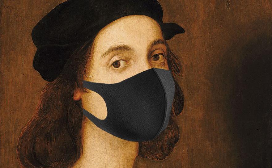 Raphael Mask 1000 jpg?fit=880,544&quality=100&ssl=1.