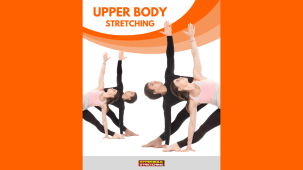 Hyperbolic Stretching   Updated For 2021  Image of upperbodyx min