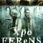 """Recensioni: """"Xpo Ferens"""" (2017) di Alessandro Forlani"""