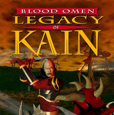 1-blood-omen