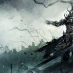 Le origini del fantasy: L'epica medievale