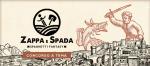 CONCORSO ZAPPA E SPADA – Antologia di racconti Spaghetti Fantasy e Sword & Sorcery Rurale all'Italiana