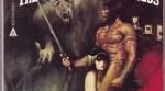 """Rileggere Robert E. Howard: """"Il tesoro di Tranicos"""" (The Treasure of Tranicos/The Black Stranger, 1953) – La Saga di Conan il Cimmero #18"""
