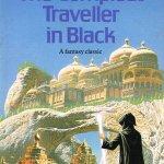 """Recensioni: """"Il Viandante in nero"""" (1986) di J.Brunner"""