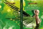 Intervista a Gianluigi Zuddas: il Padre italiano della fantasia eroica
