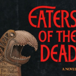 "Recensione: ""Mangiatori di morte"" (Eaters of the dead, 1976) di Michael Crichton"