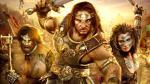Conan il Cimmero nei Videogiochi