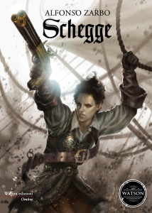 copertina-Schegge-214x300