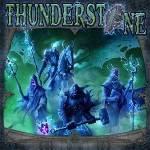 Giochi da Tavolo: Thunderstone