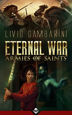 Eternal-War