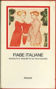 Fiabe-Italiane-1