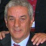 """Bando di concorso per il premio """"Gianfranco Viviani"""""""