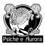 Il fantastico italiano a scuola: Intervista a Luca Leone editore di Psiche e Aurora