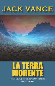 jack_vance_la_terra_morente
