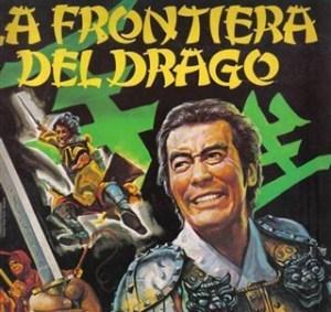 La-frontiera-del-drago-1