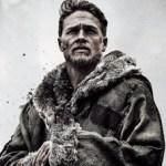 "Anteprima film: ""King Arthur – Il potere della spada"" (King Arthur: Legend of the Sword, 2017)"