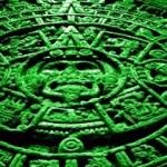 Dal Mito al Fantasy: I Maya