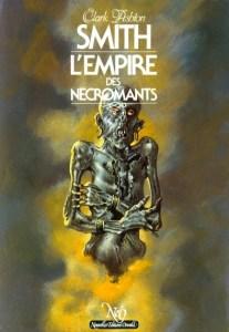 necromants