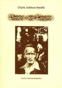 ombre-dal-cosmo-yorick-1999