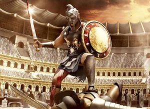 Plus_Imperial_Rome
