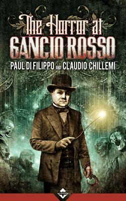 The-Horror-at-Gancio-Rosso