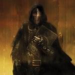 Clark Ashton Smith, l'imperatore dei sogni