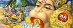 Considerazioni sulla datazione del Kali Yuga