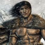 Conan di Cimmeria