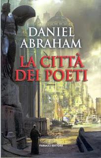 fanucci_-_la_citta_dei_poeti