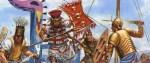 Il Sardus Pater e i Guerrieri di Monte Prama