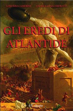 gli-eredi-di-atlantide-305162