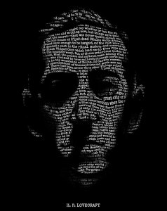 hp-lovecraft-necronomicon-full