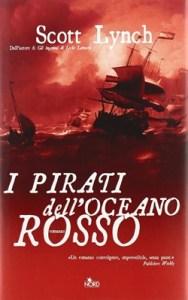 I-Pirati-dellOceano-Rosso