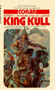 Lancer-KingKull-4th