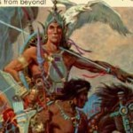 "Rileggere Robert E. Howard: ""Le spade del regno purpureo"" (Swords of the Purple Kingdom, 1967) – La saga di Kull di Valusia #7"