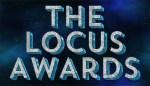 I vincitori del Premio Locus 2017