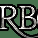 Nuovo logo per Hyperborea