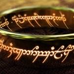 """Anteprima libri: """"Il signore degli anelli"""" (The Lord of the Rings, 1954) di John R. R. Tolkien"""