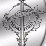 I Vincitori del Premio Italia 2017