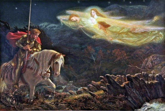 sir-galahad-the-quest-of-the-holy-grail-1870