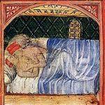La Sessualità nel Medioevo: il X Secolo
