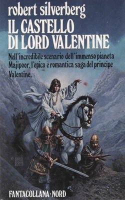Il-Castello-di-Lord-Valentine