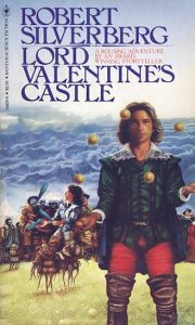 Lord_Valentine's_Castle