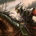 """I racconti di Satampra Zeiros: """"Chi di spada ferisce"""" di Alessandro Forlani – Ciclo di Thanatolia – Crypt Marauders Chronicles"""