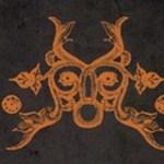 """Recensioni: """"Jakabok. Il demone del libro"""" (Mister B. Gone, 2007) di Clive Barker"""