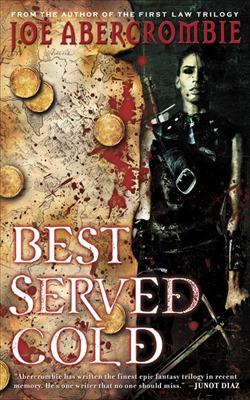 Best-Served-Cold