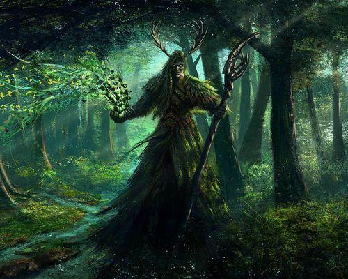 d702369194c457ade73fc1e25f76f295--pagan-gods-cernunnos