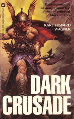 Dark-crusade