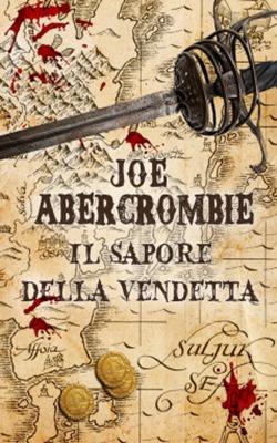 Il-Sapore-della-Vendetta